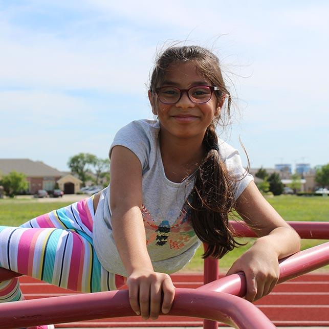 Maze Kids School Closure Program Careers
