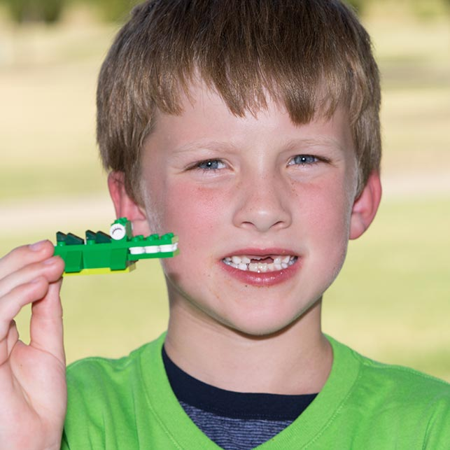 Maze Kids School Closure Programs
