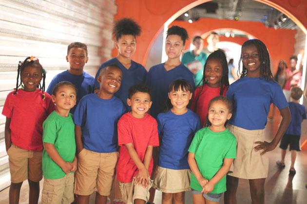 School Closure Program-Safety