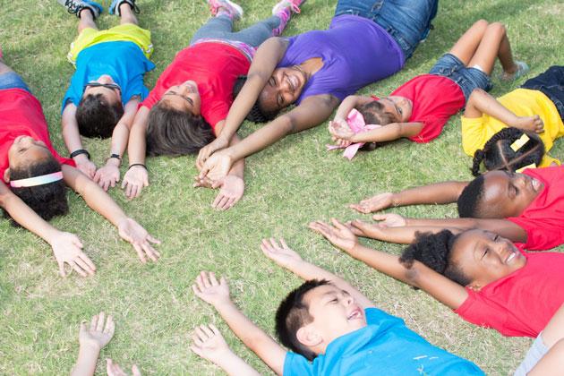 School Closure Programs Maze Kids